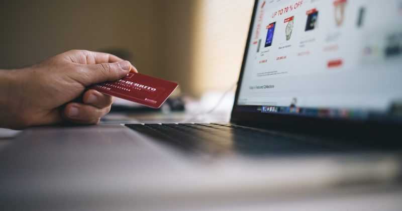 What Is a Credit Score? And Why Is It So Important?